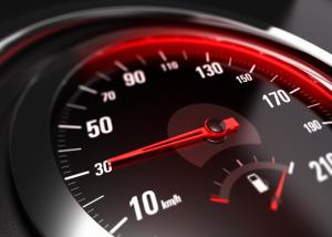 nueva limitación velocidad 30 km/h