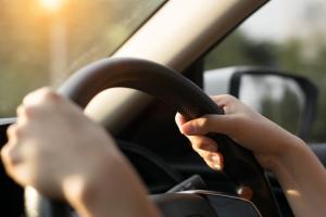 conducción inteligente y sistemas telemáticos en coches