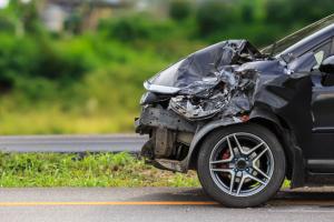 eCall, sistema telemático de autollamada en caso de accidente